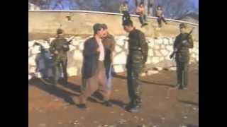 Mehoye Din Deli Memet Kürtçe Komik Video