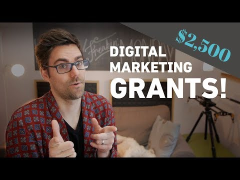marketing-grants-for-ontario-businesses---digital-main-street