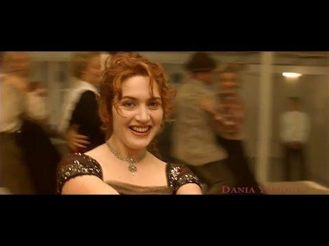 Titanic  Come On Eileen