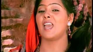Kashi Noo Jana Ravidas Bhajan By Sudesh Kumari Full Song I Kashi Noo Jana eMP3z com