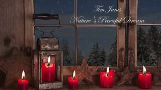 Relaxing music, Peaceful music, Instrumental music 'Nature's Peaceful Dream' by Tim Janis