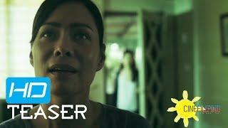 POON (2018) Teaser | CineFilipino