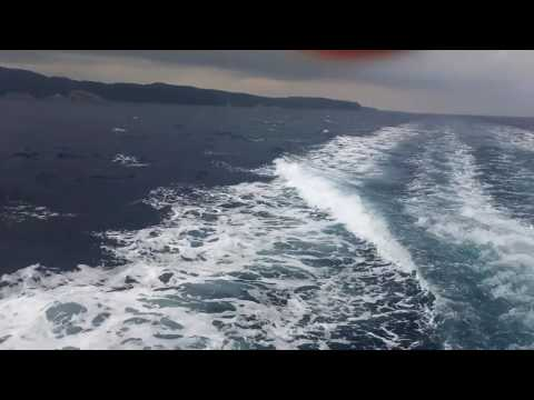 Skiathos cruiser part II