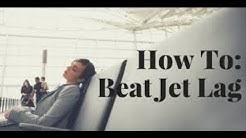 hqdefault - Back Pain Jet Lag