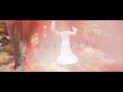 Lauren Mann - Dearestly - Album Teaser