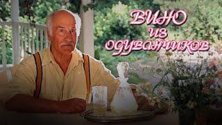 вино из одуванчиков (1998) фэнтези