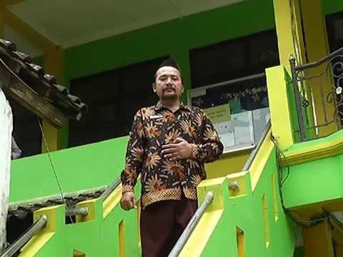 Vidio Dokumentasi MA Al Haromain Rajekwesi Myg Jepara