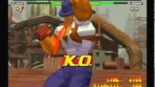 Video Street Fighter EX - Cracker Jack Gameplay 1/3 download MP3, 3GP, MP4, WEBM, AVI, FLV November 2017