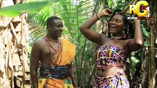 THIS STORY OF TRUE LOVE OF  EMEKA IKE & CHIZZY ALICHI WILL MAKE LIKE THEM || LATEST 2021 MOVIES ||