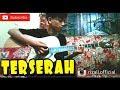 SLANK-Terserah(cover)