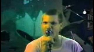 Flipper - In Life My Friends (Live)