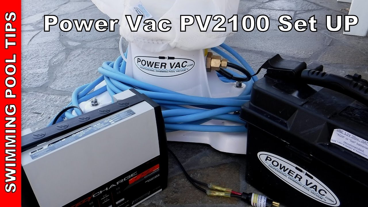 maxresdefault power vac pv2100 set up and walk through youtube Light Switch Wiring Diagram at mifinder.co