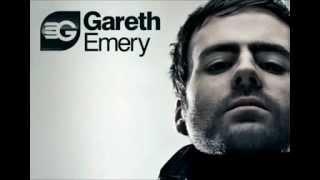 Gareth Emery -- Maximal Crazy ; Children 2012 ; Smells Like Teen Spirit ; Greyhound