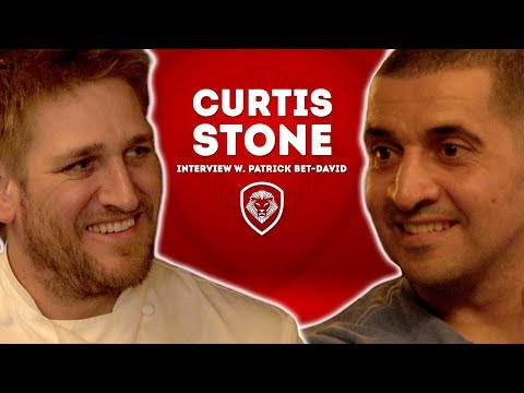 What it Costs to Run a Restaurant by Celebrity Chef Curtis Stone