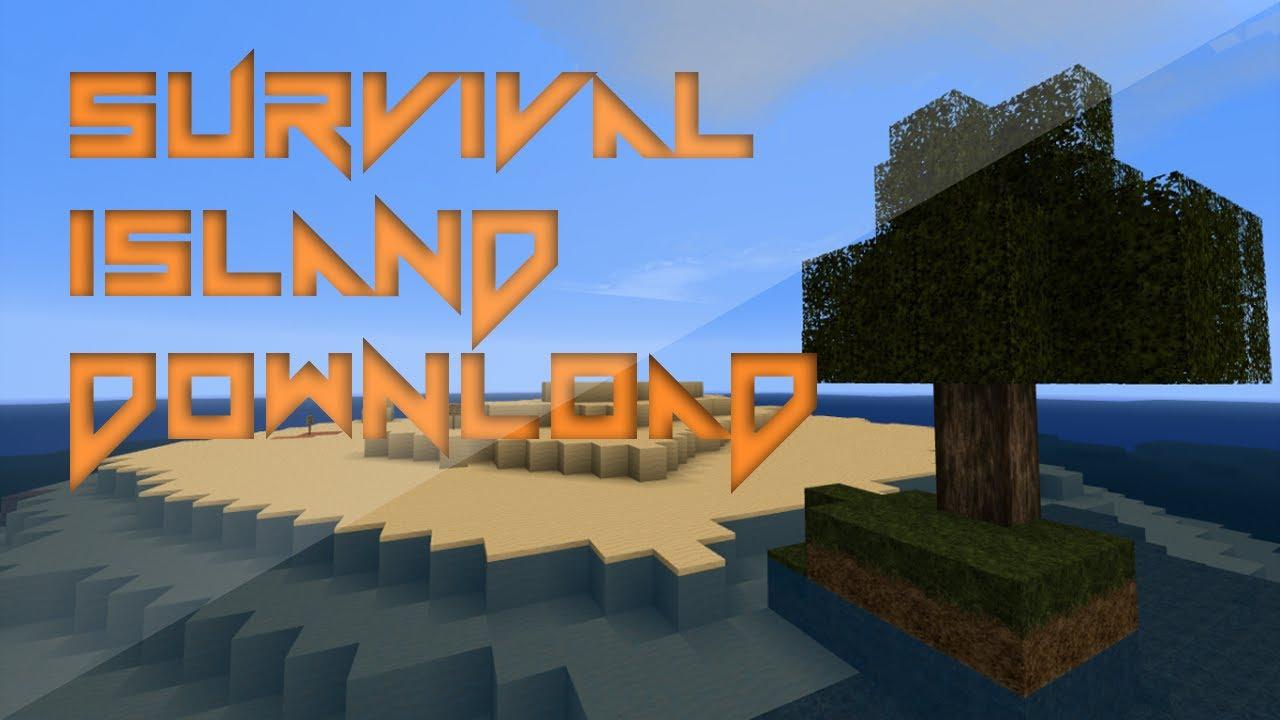 ashien survival island 1.2