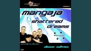 Shattered Dreams (Jürgen Geippel Remix)