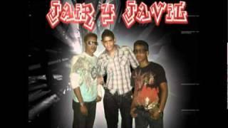 Perdoname (Remix) - Jair y Javil Ft  ZaTy , Pilly
