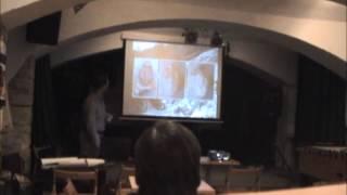 Mgr. Štěpán Rak – Lži vepsané do kamene 16/5/2013