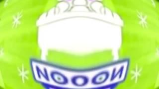 Noggin's Sleep Tight+Noggin's Special Picture Show in G Major 17