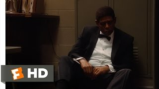 ... The Butler 8 10 Movie CLIP The Importance Of The Black Butler 2013 HD