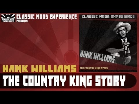 Your Cheatin' Heart Lyrics - Hank Williams | Country Music