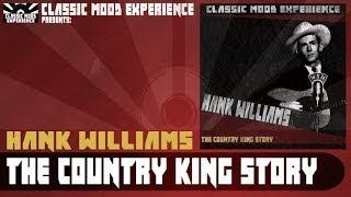 Hank Williams - Your Cheatin' Heart (1953)
