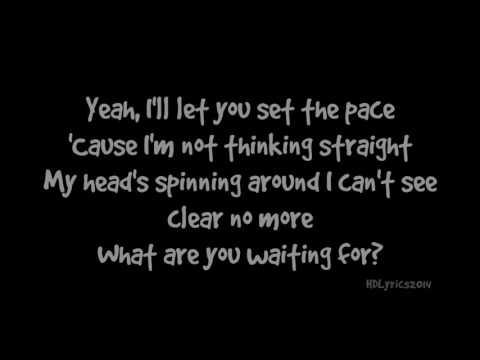 Ellie Goulding Love Me Like You Do (lyrics) (letra) Download Karaoke