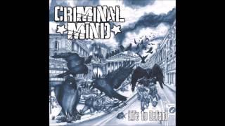 criminal mind life to defend full album