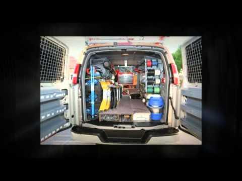 Electrical Service Miami