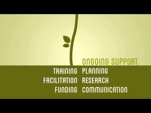 The Nebraska Impact Model for Community Engagement