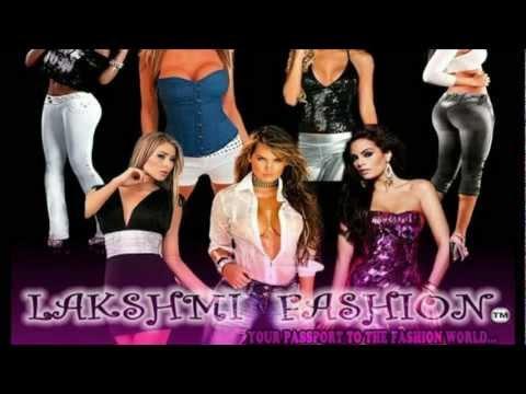 Lakshmi Fashion Boutique Lowell MA
