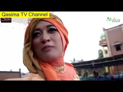 Qasima - Mendem Kangen _ Voc. Shinta Tasmira - Qasima TV