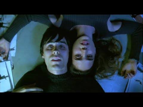 Видео Requiem for a dream essays