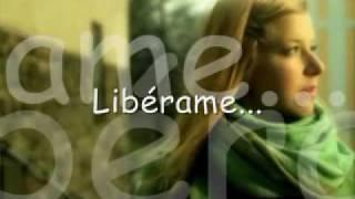 Oh Laura - Release me (subtitulos en Español).avi