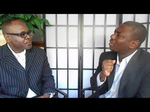 Hearing Issachar - May 9, 2012