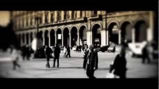 "Ezel ""Flores Blancas (Daz-I-Kue Remix)"