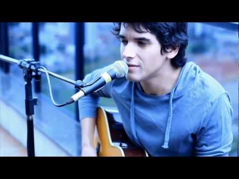Leo Verão & Daniel Freitas - Don't You Worry Child  / Enquanto Houver Razões