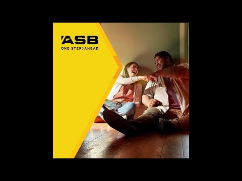ASB Home Ownership Webinars: First Home Buyers In The Current Environment