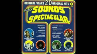 K-Tel Records Presents...Sounds Spectacular (Full Album 1975)