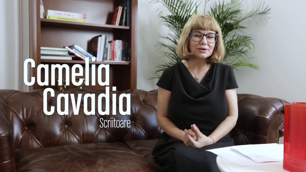 Despre mine – campanie de conștientizare despre scleroza multiplă