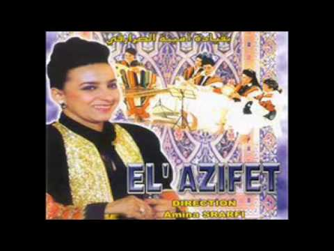 el azifet mp3