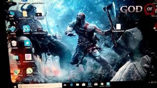 PS4 4.55 NewJailbreak Setup/ ALGERIA  5.05 soon