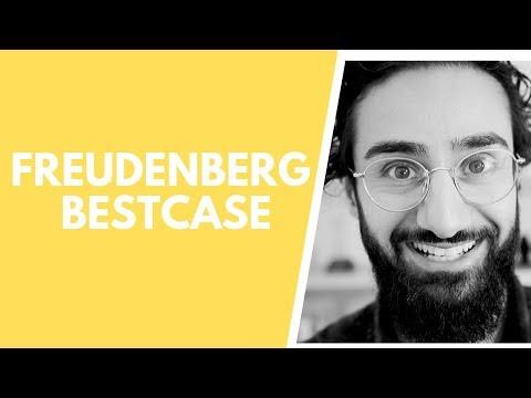 Freudenberg Bestcase - Globale Employer Branding Videokampagne