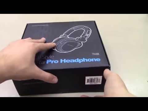 Best Headphones For Under $20 Unboxing!