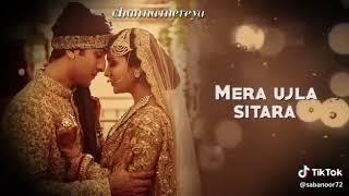 channa mereya status.... anushka sharma.... Ranbir kapoor.. sad song..