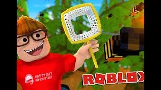 LE API! #5 roblox bee swarm simulator