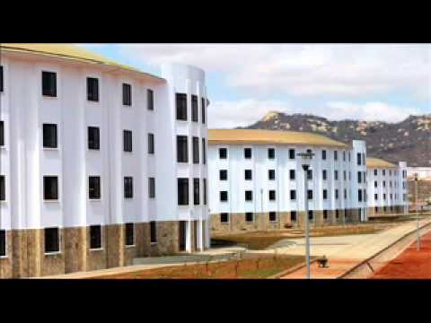 University of Dodoma