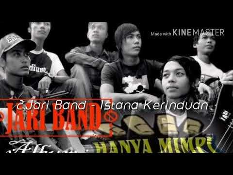 Jari Band Full album Hanya Mimpi