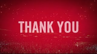 How You Helped (RED) Fight AIDS on World AIDS Day 2013 - Official Video YouTube Videos