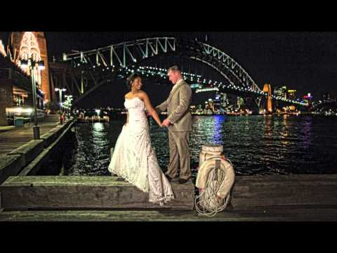 Destination Photographer Jason Lanier Photography Review- Sydney Australia